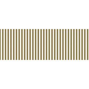Ursus Streifen-Fotokarton mini, A4, taupe