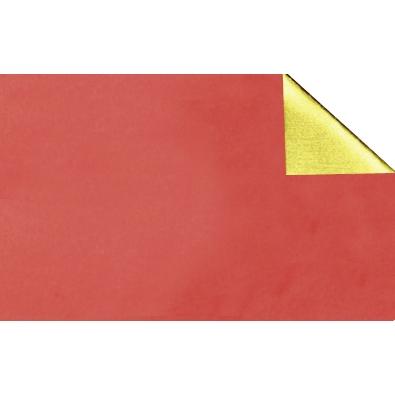 Ursus Alu Bastelfolie, zweifarbig, gerollt, zum Basteln