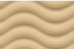 Ursus 3D Color Wellpappe 50x70cm, zum Basteln