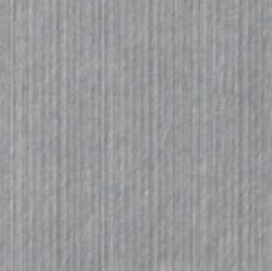 Vegatex, 50x37,5cm, Kunstlederpapier zum Basteln