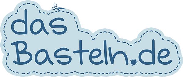 dasBasteln.de