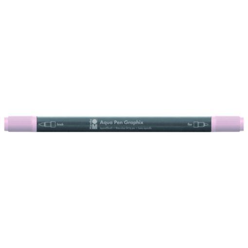 Marabu Aqua Pen Graphix 029 Rosé Beige