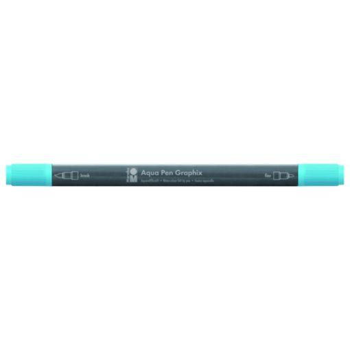 Marabu Aqua Pen Graphix 090 Hellblau