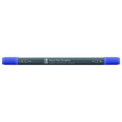 Marabu Aqua Pen Graphix 138 Lavendel