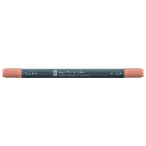 Marabu Aqua Pen Graphix 294 Karamell