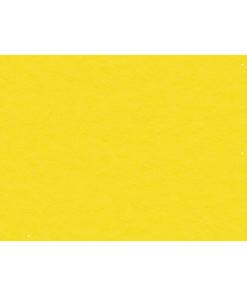 Bastelkarton 220 g/m² geprägt citronengelb