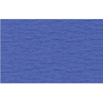 Bastelkarton 220 g/m² geprägt dunkelblau