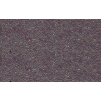 Bastelkarton 220 g/m² geprägt dunkelgrau