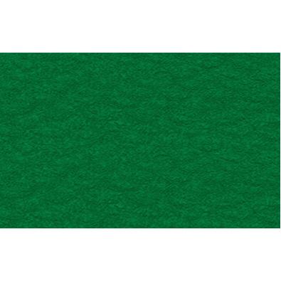 Bastelkarton 220 g/m² geprägt dunkelgrün