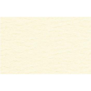 Bastelkarton 220 g/m² geprägt elfenbein