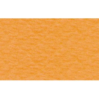 Bastelkarton 220 g/m² geprägt goldgelb