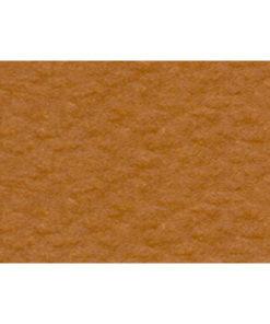 Bastelkarton 220 g/m² geprägt hellbraun