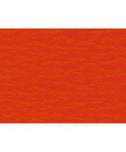 Bastelkarton 220 g/m² geprägt hellrot