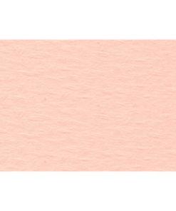Bastelkarton 220 g/m² geprägt lachs