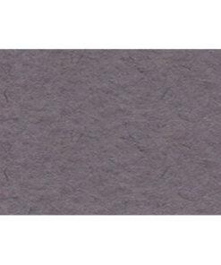 Bastelkarton 220 g/m² geprägt mittelgrau