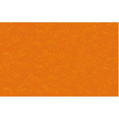 Bastelkarton 220 g/m² geprägt orange