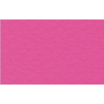 Bastelkarton 220 g/m² geprägt pink