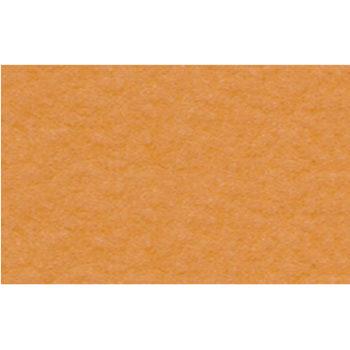 Bastelkarton 220 g/m² geprägt rehbraun