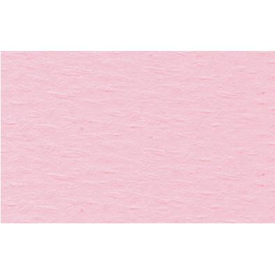 Bastelkarton 220 g/m² geprägt rosa