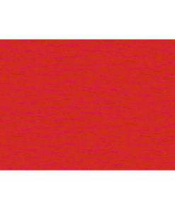 Bastelkarton 220 g/m² geprägt rubinrot
