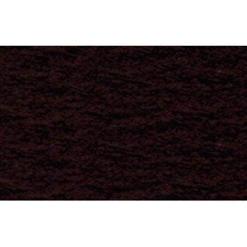 Bastelkarton 220 g/m² geprägt schwarz