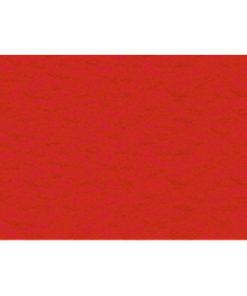 Bastelkarton 220 g/m² geprägt schweizerrot