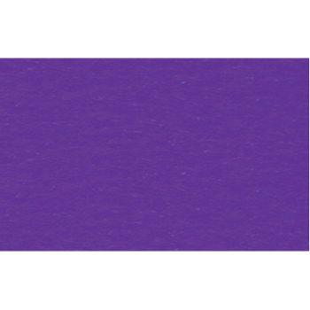 Bastelkarton 220 g/m² geprägt violett