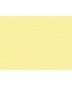 Bastelkarton 220 g/m² geprägt hellgelb