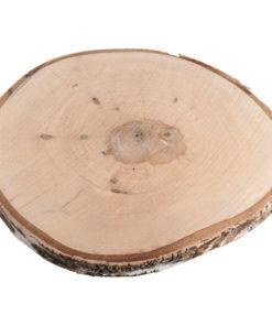 Birkenscheibe