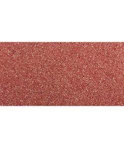 Delicata Metallic Stempelkissen in rosé