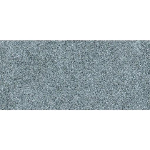 Delicata Metallic Stempelkissen in silber