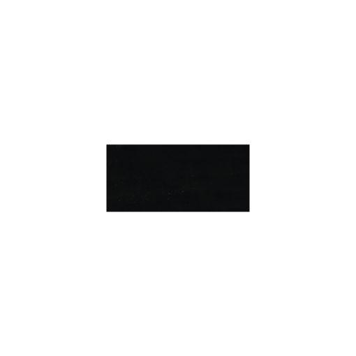 Fimo Professional Großblock, 174x60x33mm, 454g, schwarz