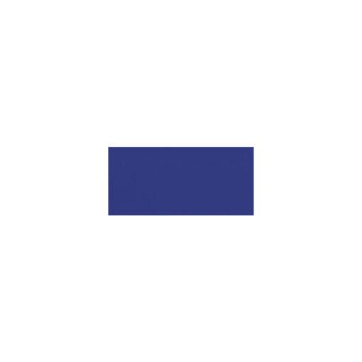 Fimo Professional Großblock, 174x60x33mm, 454g, ultrablau