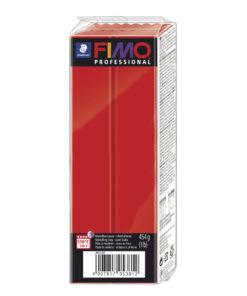 Fimo Professional Großblock, 174x60x33mm, 454g