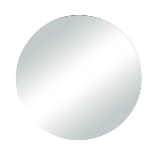 Spiegelplatte, 15cm ø