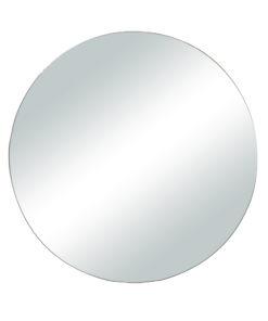 Spiegelplatte, 20cm ø