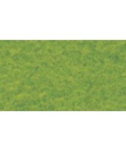 Bastelfilz, 20 x 30 cm, in hellgrün