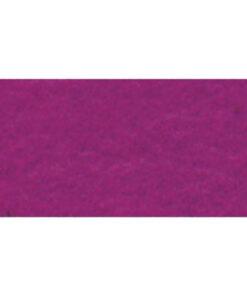 Bastelfilz, 20 x 30 cm, in flieder