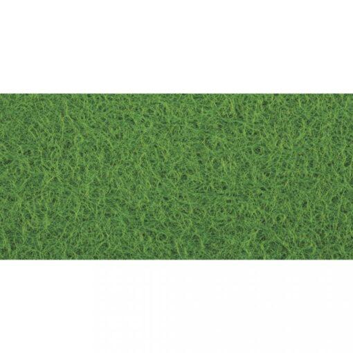 Bastelfilz, 20 x 30 cm, in maigrün