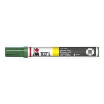 Marabu Textil Painter 067 Saftgrün 2-4 mm