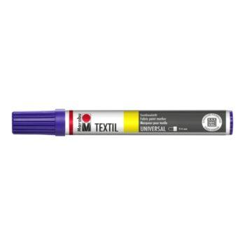 Marabu Textil Painter 251 Violett 2-4 mm