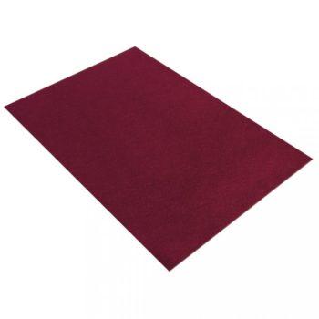 Textilfilz aus Polyester