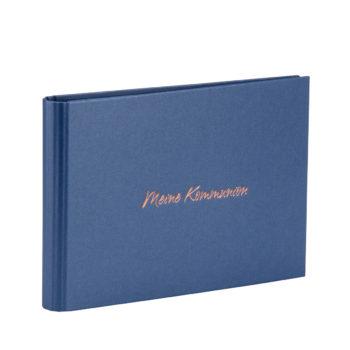 Fotobuch zur Kommunion