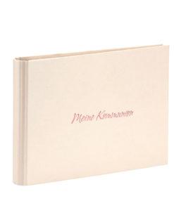 Fotobuch zur Kommuion