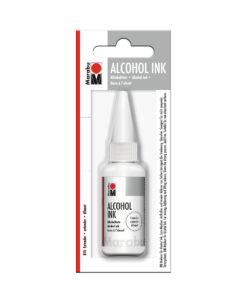 Marabu Alcohol Ink Extender, 20ml