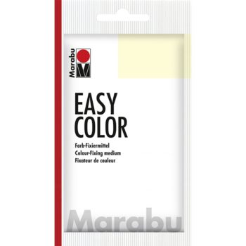 Marabu Fixiermittel für Batikfarben, Beutel 25 g