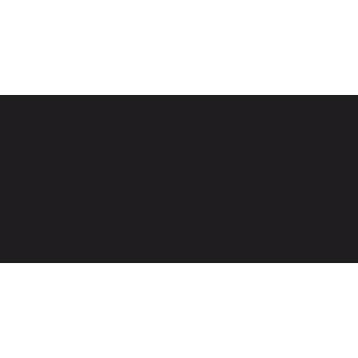 Rayher Tusch-Stempelkissen schwarz