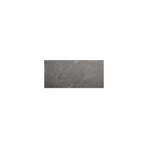 Rayher Strohseide, dunkel grau, Bogen 50x70 cm