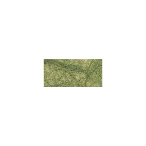 Rayher Strohseide, oliv, Bogen 50x70 cm