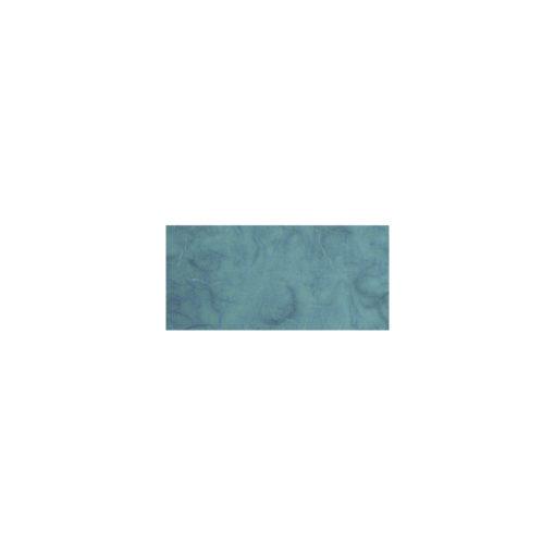 Rayher Strohseide, türkis, Bogen 50 x 70 cm